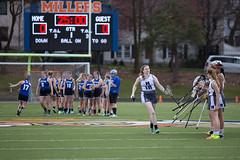 Vs Owatonna (kaiakegleysportsmom) Tags: 2017 minneapolishslacrosse2017 varsity18 warriors girlpower lacrosse minneapolis varsity vsowatonna girls