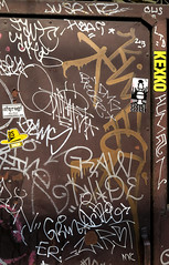 graffiti and streetart in chiang mai (wojofoto) Tags: graffiti streetart thailand chiangmai wojofoto wolfgangjosten tag tags
