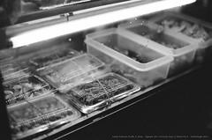 37260010 (Herbert AgBr) Tags: om1 omgzuikoautos50mmf14 kodakeastmandoublex5222bwnegfilm