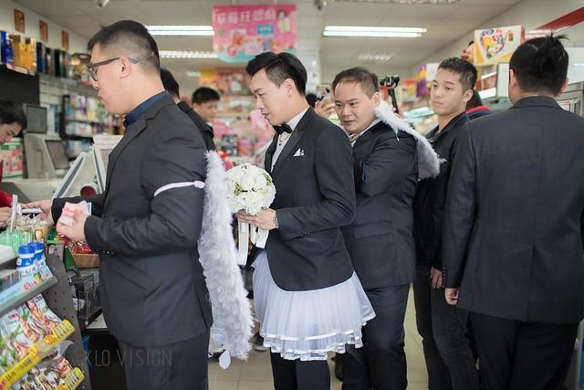 WeddingDay 20170204_088