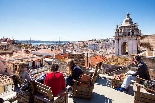 Lissabon_BasvanOort-2