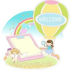 free vector kids Welcome Nature Fun Card (cgvector) Tags: active activity adventure arbol boys card cartoons casa characters cheerful childhood children climb climbing cute cutout de del eggs enjoy enjoying excited exciting friends fun game girl happy house illustration image infantiles isolated kids ladder little nature nest onwhite outdoors parque people play playground playhouse playing small smile smiling stock swing swinging tree treehouse vector welcome