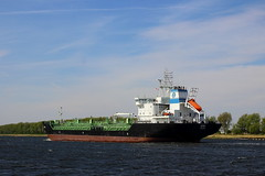 terry 2 (Thai Kwan Do) Tags: varen noordzee locks haven noordzeekanaal water amsterdam canal ship boot harbor ijmuiden sluizen views nederland view dutch holland netherlands tanker bulker bulkers vessel cargo boat vehicle outdoor ferry eos sigma waterfront tugboat tug reefer 35mm manualfocus pallasmagenta canon1018 bay river landscape watercourse road northsea sea