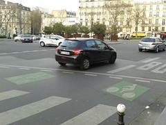 kruzni tok (3) (Infra Sindikatbiciklista) Tags: pariz bikebox