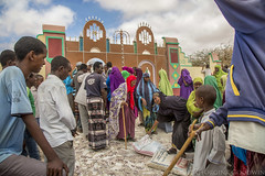 Somaliland_Mar17_1765 (GeorginaGoodwin) Tags: georginagoodwingeorginagoodwinimageskenyakenyaphotojournalistkenyanphotojournalist kenyaphotographer eastafricaphotographer kenyaphotojournalist femalephotographer idps refugees portraits portraitphotographer canon canon5dmarkiii canonphotos drought famine somalia somaliland malnutrition foodsecurity donorfunding aid foodaid wash health sanitation hornofafrica