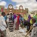Somaliland_Mar17_1765