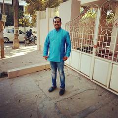 @ChiranjeeviJetty #Chiranjeevi #Jetty #ChiranjeeviJetty #NIMMACJ #WITHCJ #WithCJ_ #JanaSeve (Chiranjeevi Jetty) Tags: janaseve chiranjeevijetty jetty chiranjeevi withcj nimmacj
