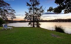 2/74 Lagoon Street, Narrabeen NSW