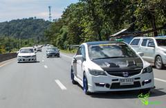 DSC_0897-1 (pattaya_7777) Tags: honda civicfd thailand rolling cars vtec mugenrr jsracing ing1 civictyper k20a