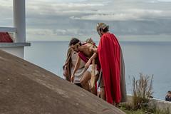 14042017_G6A852200033-_G6A8522 (juan_barros) Tags: via sacra pico da torre madeira island jesus christ cristo jesús semana santa easter pascua crucified