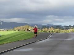 P1170564.JPG (Mark R Malone) Tags: lowerhutt newzealand parkrun