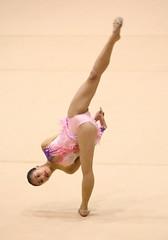 IMG_9035 (popplefilm) Tags: girl sexy sport upskirt action cameltoe
