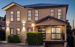 156 Rawson Road, Greenacre NSW