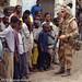 SOMALIE - UNITAF