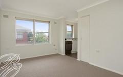 44/1 Fabos Place, Croydon Park NSW