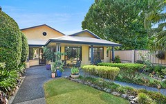 Address available on request, Carey Bay NSW