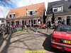 """2017-08-04        Purmerend              25 Km   (94) • <a style=""""font-size:0.8em;"""" href=""""http://www.flickr.com/photos/118469228@N03/33774936112/"""" target=""""_blank"""">View on Flickr</a>"""