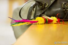 """Adam zyworonek fotografia lubuskie zagan zielona gora • <a style=""""font-size:0.8em;"""" href=""""http://www.flickr.com/photos/146179823@N02/33780506942/"""" target=""""_blank"""">View on Flickr</a>"""