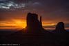 _DSC2596-2.jpg (Nathan Edward Simmons Jr.) Tags: monumentvalley utah arizona navajo themittens oljatomonumentvalley unitedstates us
