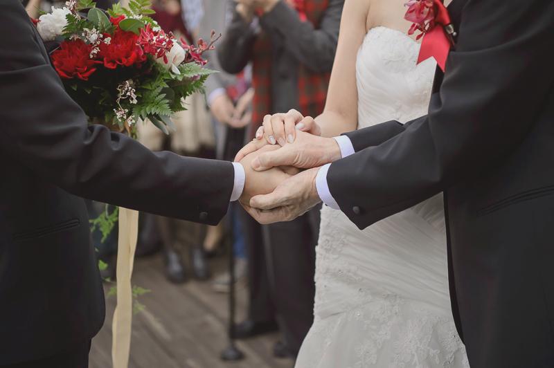 維多麗亞婚宴,維多麗亞婚攝,維多麗亞酒店,維多麗亞戶外婚禮,RedEye,MSC_0071