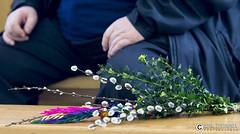 """Adam zyworonek fotografia lubuskie zagan zielona gora • <a style=""""font-size:0.8em;"""" href=""""http://www.flickr.com/photos/146179823@N02/33807865271/"""" target=""""_blank"""">View on Flickr</a>"""
