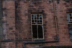 _MG_8980 (simona.kashova1) Tags: scotland glasgow asylum abandoned
