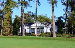 The Masters - April 4, 2017_0862as (crgimages) Tags: augusta national ga masters green crg crgimages golf pga amen hole