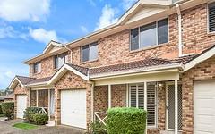 4/258-262 Port Hacking Road, Miranda NSW