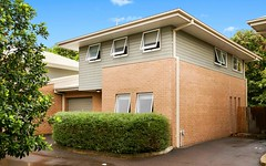 10/1-9 Burns Road, Ourimbah NSW
