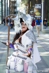 "WonderCon 2017 • <a style=""font-size:0.8em;"" href=""http://www.flickr.com/photos/88079113@N04/33928473102/"" target=""_blank"">View on Flickr</a>"