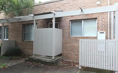 7/1 Throsby Street, Moss Vale NSW