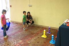IMG_3536 (U.S. ARMY FORT HUACHUCA) Tags: month arizona army child fort huachuca military momc morale mwr recreation tmac us welfare