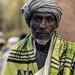 Pilgrims Of Ethiopia Part 3