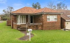 32 Bungalow Road, Peakhurst NSW