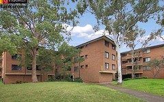 Unit 42/17-27 Rickard Rd, Bankstown NSW