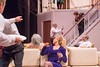 DSC_3038-Edit (Town and Country Players) Tags: towncountryplayers communitytheater rumors neil simon theater thearts 2017