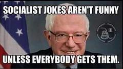 LOL!!! (Sons of Liberty Tees) Tags: cuba liberal mao progs stupiddemocrats