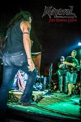 "Mayoral | Gabriel ""Tete"" Iglesias | Solanet Rock Solidario (mayoralrock1) Tags: mayoral rock gabriel tete iglesias solanet solidario merlo 10122016 romy dickinson manteniendose real romina gillon"