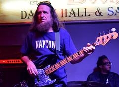 Carl Dufrene (www.keithlangermanphotography.com) Tags: carldufrene andersosborne rockbassists bassists bassguitar concertphotography musicphotography newmexico albuquerque newmexicophotographers