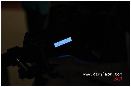 銀河鐳武28.jpg