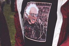seattle grunge bernie (FADICH PHOTOGRAPHY) Tags: science march themarchforscience 2017 april earthday earth day lisaparshley activism protest olympia washington environmentalism gogreen clean energy vote womenofscience climatechange climate change global warming poverty war drought resourcescarcity bernie feelthebern punkrockbernie seattlegrungebernie berniesanderstshirt