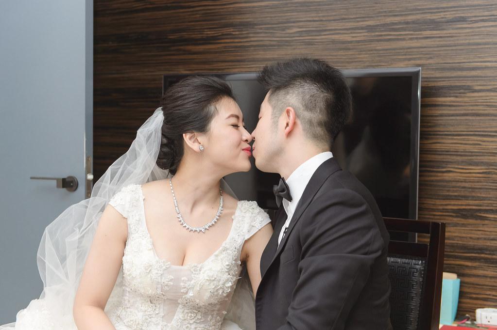 """""""婚攝,台北萬豪酒店婚攝,婚攝wesley,婚禮紀錄,婚禮攝影""""'LOVE32642'"""