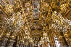 20170419_palais_garnier_opera_paris_668t5 (isogood) Tags: palaisgarnier garnier opera paris france architecture roofs paintings baroque barocco frescoes interiors decor luxury