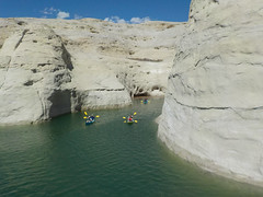hidden-canyon-kayak-lake-powell-page-arizona-southwest-DSCN0017