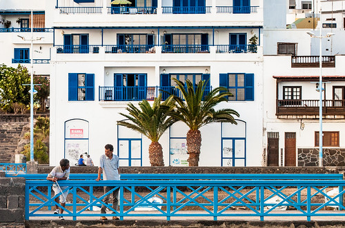 REIZ&Lanzarote-56