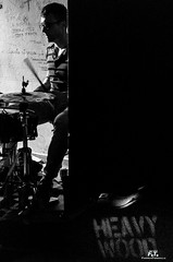 Heavy Wood (Abulafia82) Tags: pentax pentaxk5 k5 2017 abulafia ciociaria lazio italia italy isoladelliri lisera isolaliri manolibera amanolibera handheld freehand concerto concert concerti concerts spettacolo show spettacoli shows musica music rock musicarock rockmusic musicaitaliana italianmusic indierock indie indipendentmusic musicaindie cantinabukowski