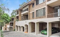 27/62 Beane Street, Gosford NSW