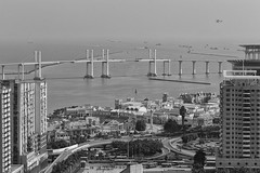 Macau (the best maio) Tags: macau macao