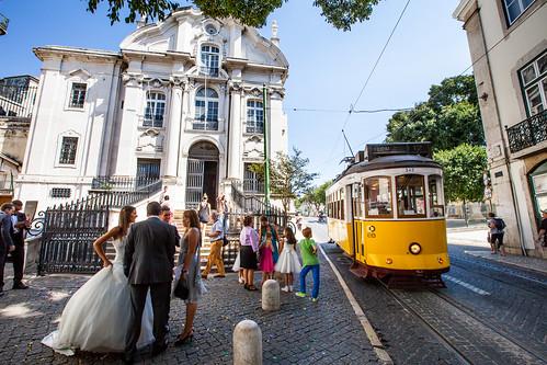 LissabonBasvanOortHIGHRES-41