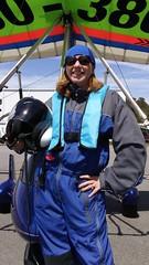 Hello Sunshine! (floridaadventuresports) Tags: florida girlpower tourism women sports extreme bucketlist